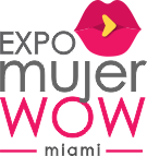 EXPO MUJER WOW MIAMI