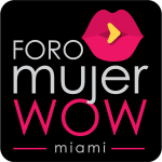 FORO MUJER WOW MIAMI
